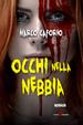 Cover of Occhi nella nebbia