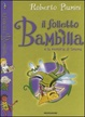 Cover of Il folletto Bambilla e la memoria di Smema