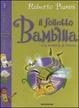 Cover of Il folletto Bambilla e la memoria di Smema