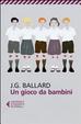 Cover of Un gioco da bambini