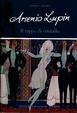 Cover of Arsenio Lupin e il tappo di cristallo