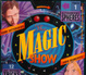 Cover of The Magic Show