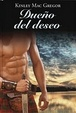 Cover of Dueño del deseo