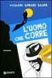 Cover of L'uomo che corre