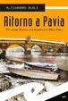 Cover of Ritorno a Pavia