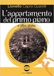 Cover of L'appartamento del primo piano