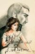 Cover of Marta e il Barone
