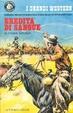 Cover of Eredità di sangue