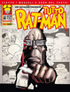 Cover of Tutto Rat-Man n. 44