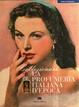 Cover of Collezionare la profumeria italiana d'epoca