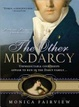 Cover of The Other Mr. Darcy