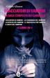 Cover of I cacciatori di vampiri