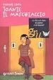 Cover of Joanie il maschiaccio