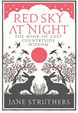 Cover of Red Sky at Night