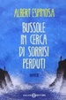 Cover of Bussole in cerca di sorrisi perduti