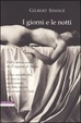 Cover of I giorni e le notti