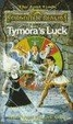 Cover of Tymora's Luck