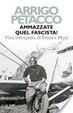 Cover of Ammazzate quel fascista!