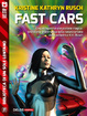 Cover of Fast cars