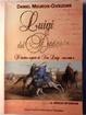 Cover of Luigi del deserto