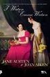 Cover of I Watson e Emma Watson