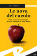 Cover of Le uova del cuculo