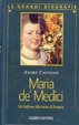 Cover of Maria de' Medici