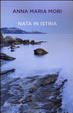 Cover of Nata in Istria