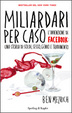 Cover of Miliardar