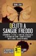 Cover of Delitti a sangue freddo