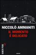 Cover of Il momento