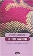 Cover of Le prefazioni