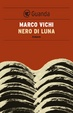 Cover of Nero di luna