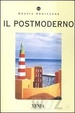 Cover of Il Postmoderno