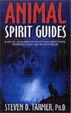 Cover of Animal Spirit Guides