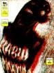 Cover of Massima rabbia