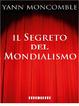 Cover of Il segreto del mondialismo