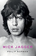 Cover of Mick Jagger