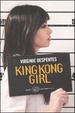 Cover of King Kong girl