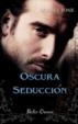 Cover of Oscura seducción