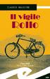 Cover of Il vigile Rollo