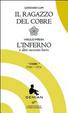 Cover of Il ragazzo del Cobre - L'inferno e altri racconti brevi