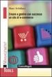 Cover of Creare e gestire con successo un sito di e-commerce