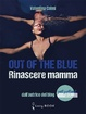 Cover of Out of the blue