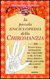 Cover of La piccola enciclopedia della chiromanzia