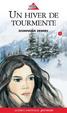 Cover of Un hiver de tourmente