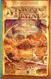 Cover of Muerte de Tinta