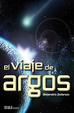 Cover of El viaje de Argos