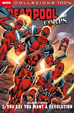 Cover of Deadpool Corps - Volume 2