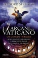 Cover of I 7 arcani del Vaticano